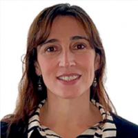 María Eugenia Hall