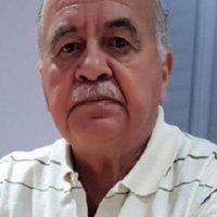 Aguedo Gómez
