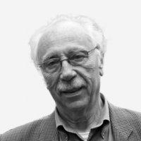 Mario Goloboff