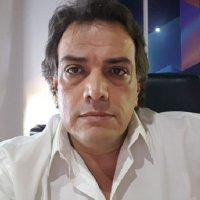 Daniel Caran