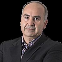 Sergio Farinelli