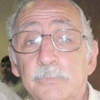 Francisco Bojorque
