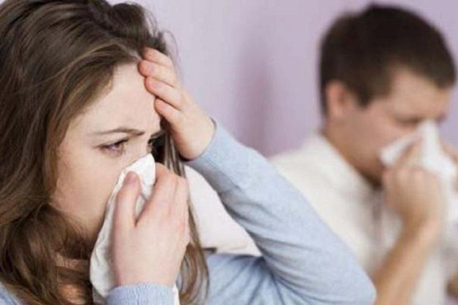 Aseguran que para el próximo año el coronavirus será como un resfrío