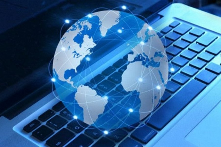 Entró en vigencia la Prestación Básica Universal para telefonía, internet y TV