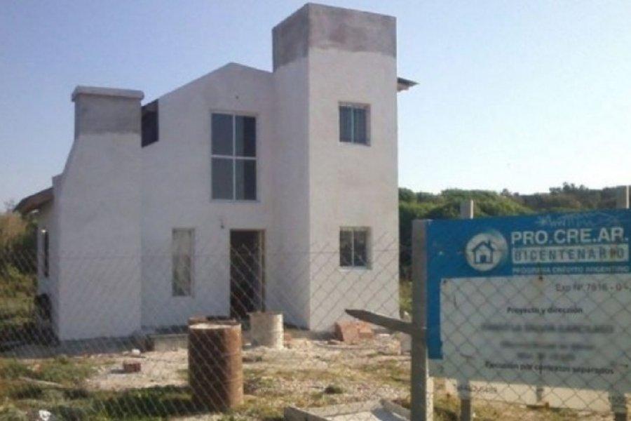Cómo será el nuevo plan de viviendas que lanzará el Gobierno Nacional
