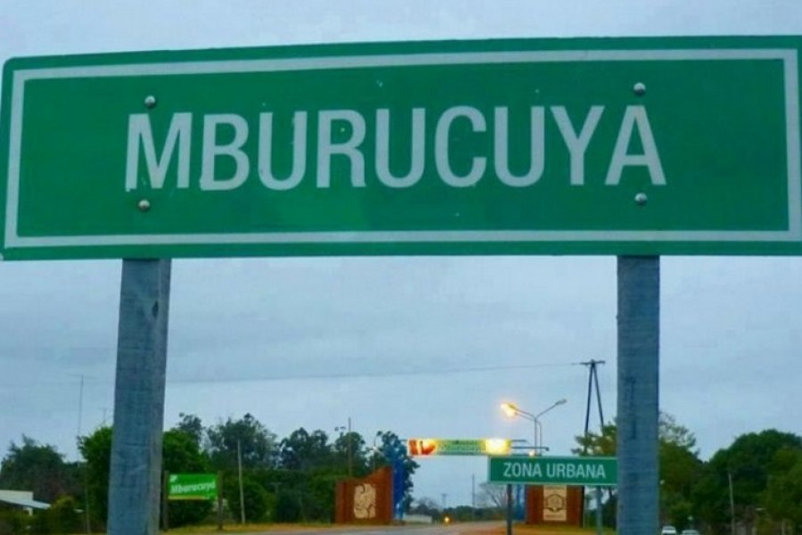Nuevos casos de COVID-19 en Saladas, Mburucuyá y Santa Lucía