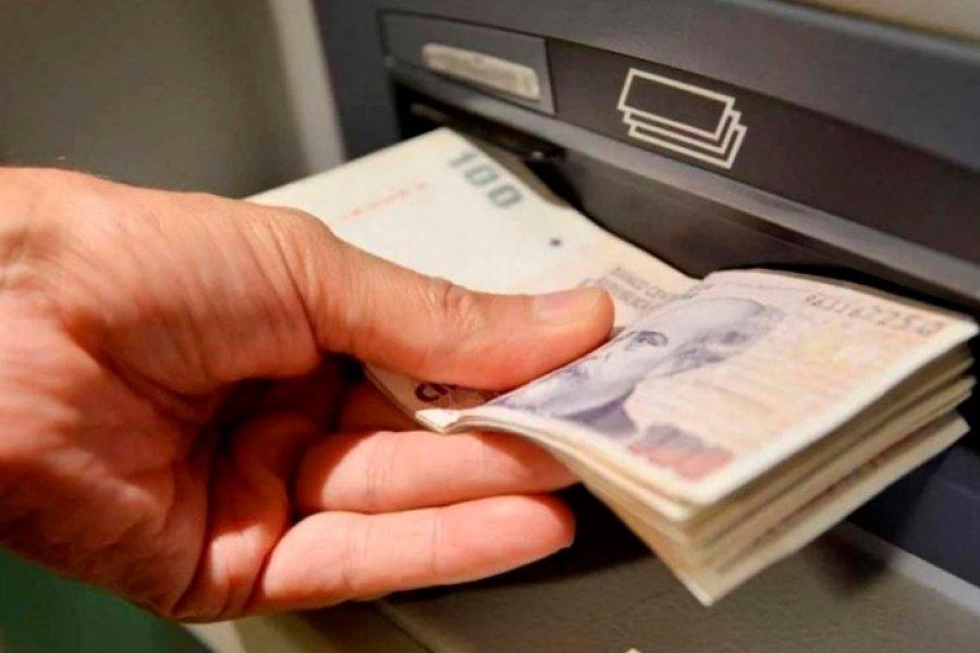 El Gobierno empieza a pagar el bono $5.000: ¿quiénes lo cobran?