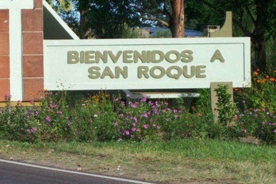 San Roque pasa a Fase 3