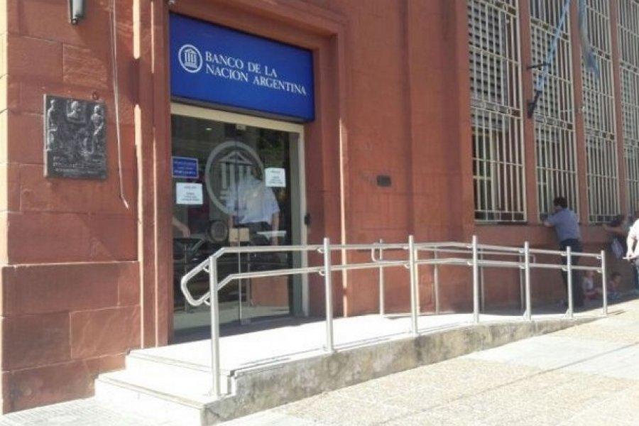 No habrá bancos el 24 y 31 de diciembre