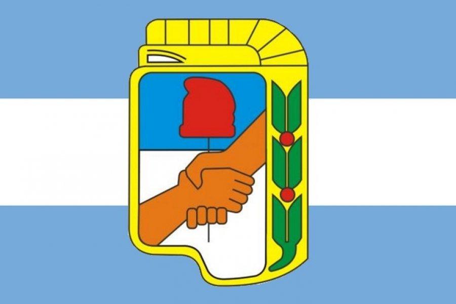 Comunicado del Frente de Agrupaciones Peronistas Volver a Creer