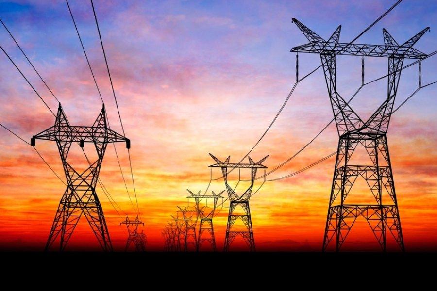 Autorizan a TRANSNEA S.A. a incrementar los valores de energía que cobra en el NEA