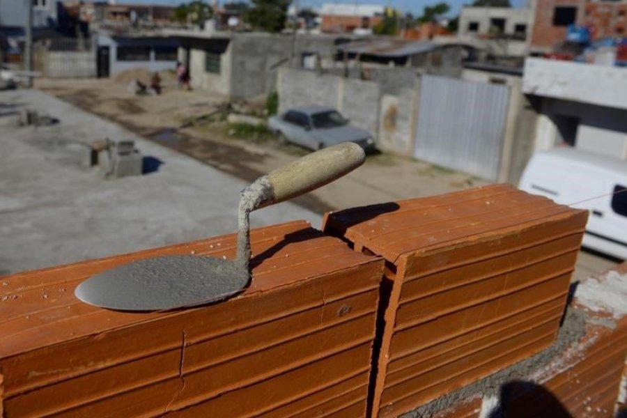 Programa Mejor Hogar: en Corrientes hay más de cinco mil beneficiarios