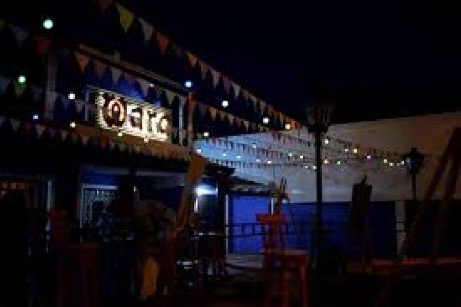 Contundente denuncia de vecinos a un bar - aftter situada en la Av. Maipú de la ciudad