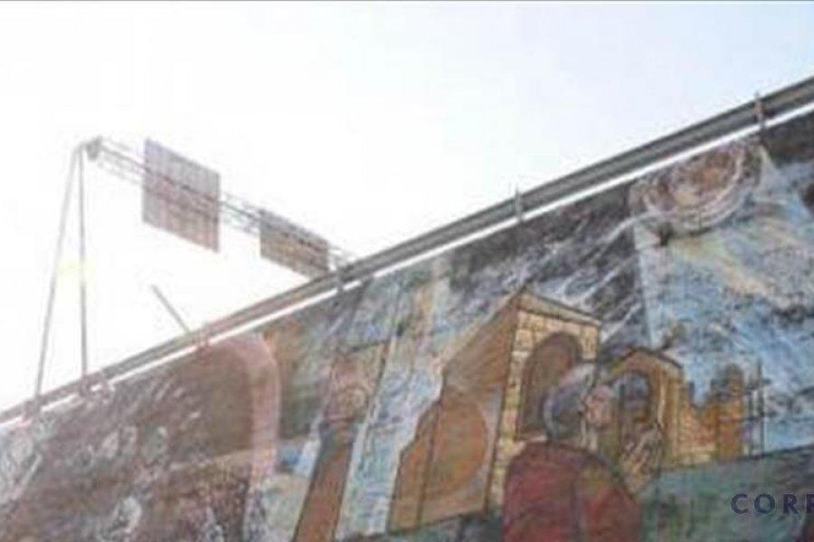 Batalla de Murales: Misiones aprovechó el letargo de Corrientes