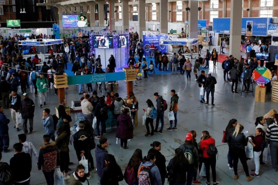 Corrientes será representada por estudiantes y docentes en la feria de Tecnópolis