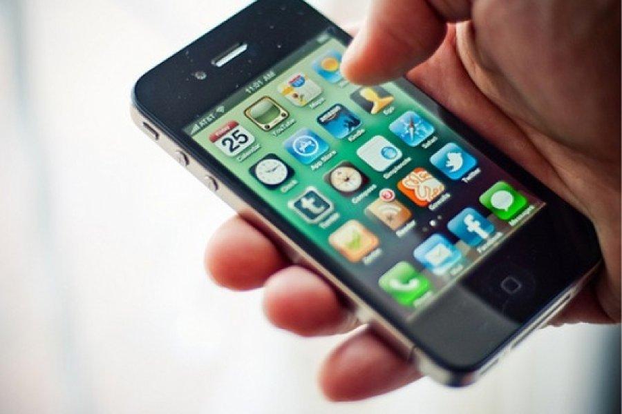 Aplicación correntina para celulares fue elegida por programa de Google