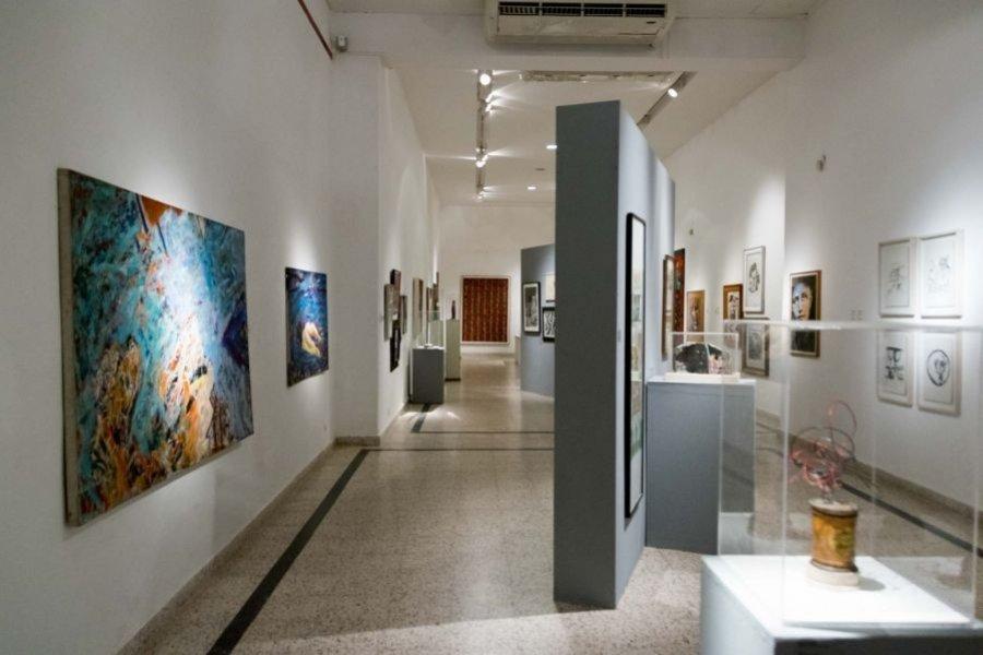 Museo Ñande MAC de Corrientes: Decreto gubernamental sella nacimiento