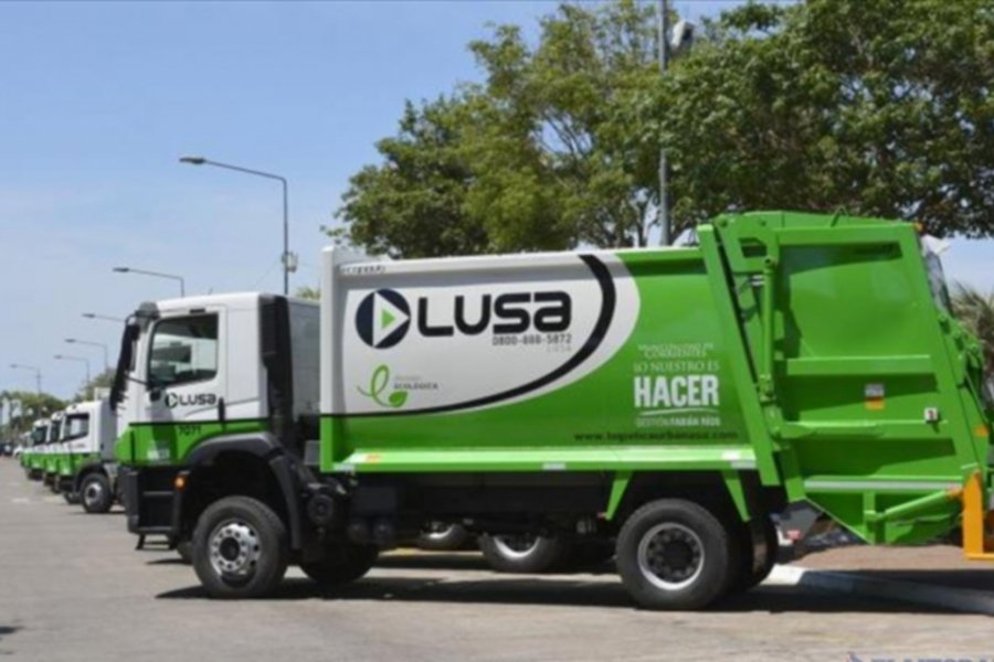 Insólito: Empresa de residuos de Corrientes responsable por la muerte de un recolector municipal