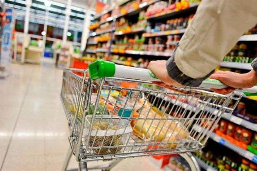 CAME se despega de supermercadistas y apoya Ley de Góndolas