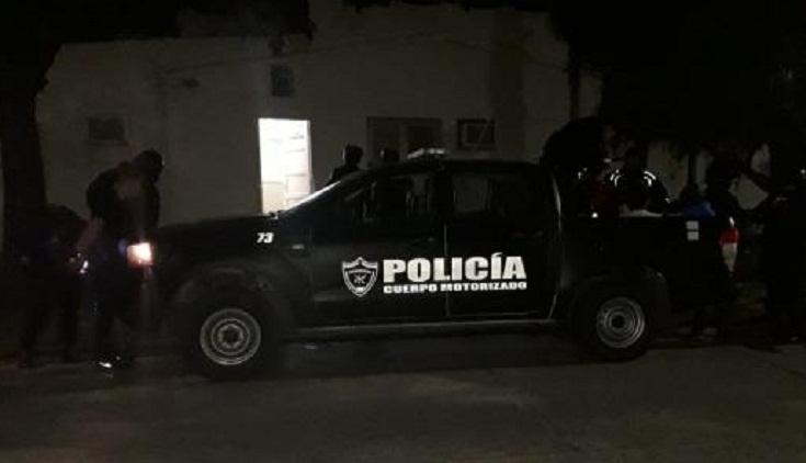 Megaoperativo contra redes de pedofilia: 29 detenidos - Policiales |  Corrientes Hoy