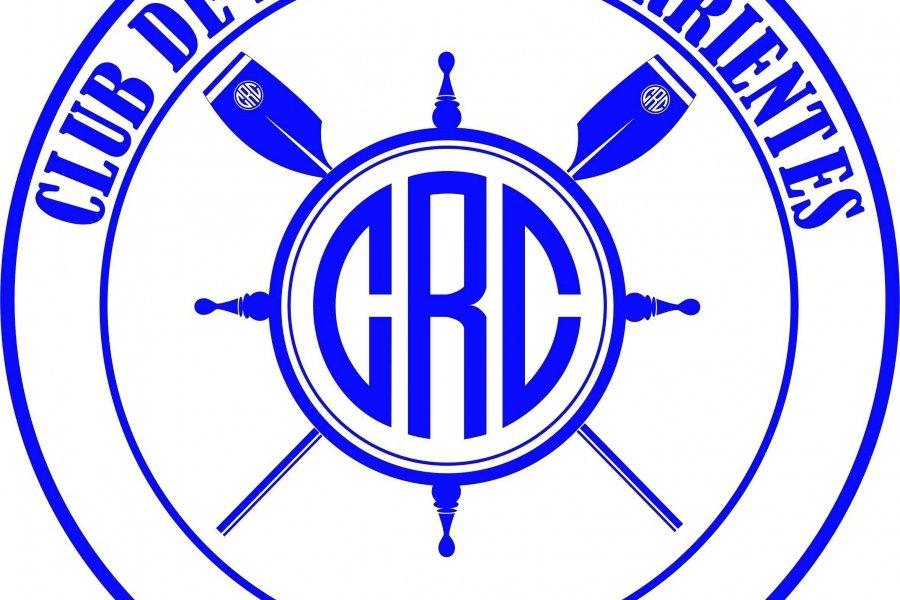 Comunicado de prensa del Club Regatas Corrientes