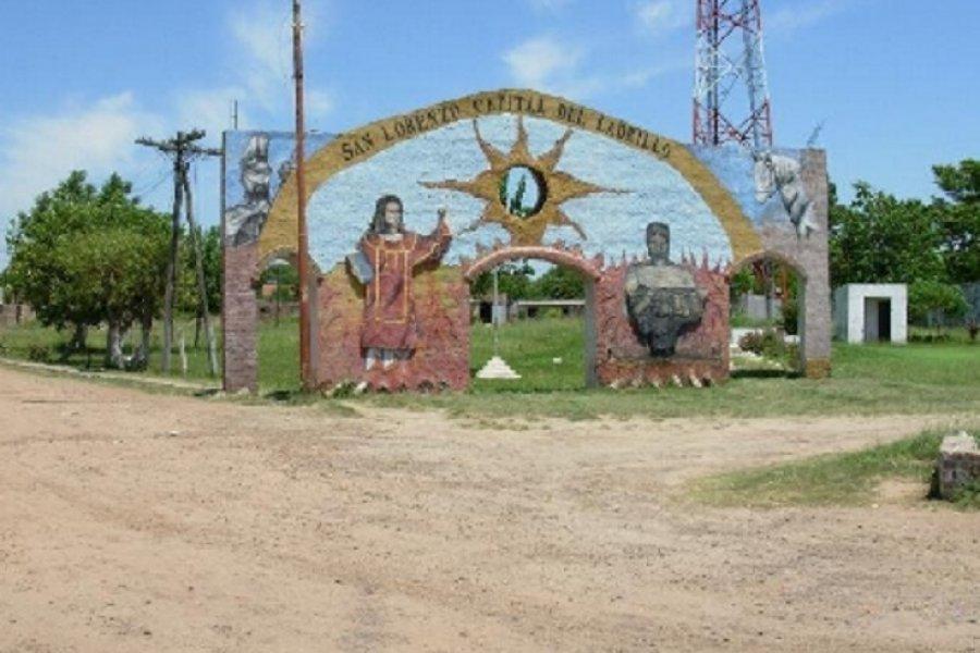 Un nuevo caso de Coronavirus en San Lorenzo y restringen actividades