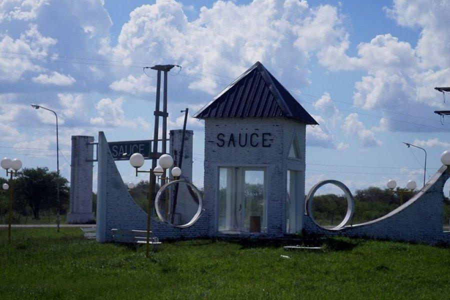 Fiesta y descontrol en Sauce: 10 casos positivos sin trazabilidad