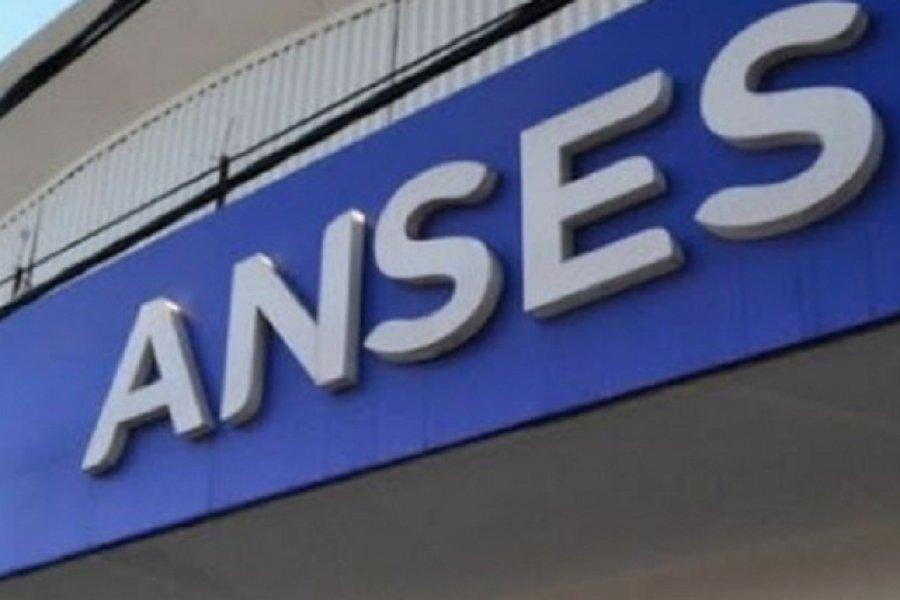 Calendario de pagos de ANSES para este jueves 14