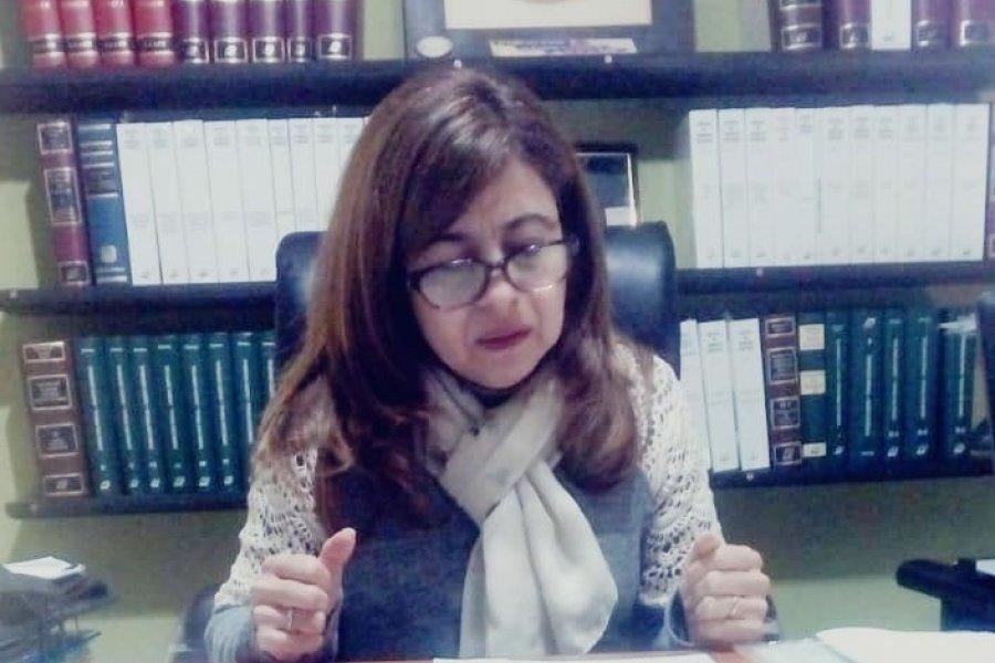 Corrientes: Concejal hace nueva denuncia penal por malversación de caudales públicos en el Municipio de Sauce