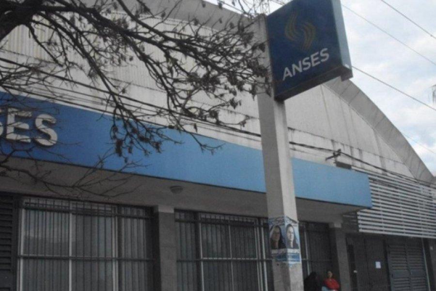 Cronograma de pagos de ANSES para este viernes 23 de abril