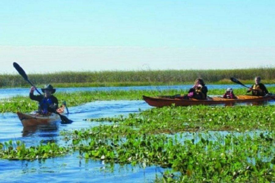 Corrientes no pedirá hisopado a los turistas argentinos