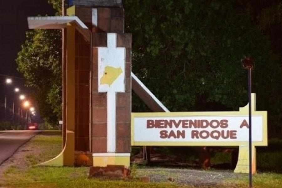 Un municipio correntino asistirá económicamente a víctimas de violencia de género