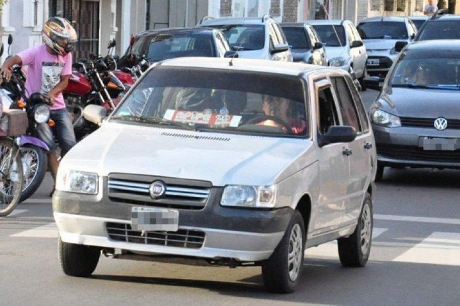 Corrientes: Aumentará el precio de la tarifa en los remises