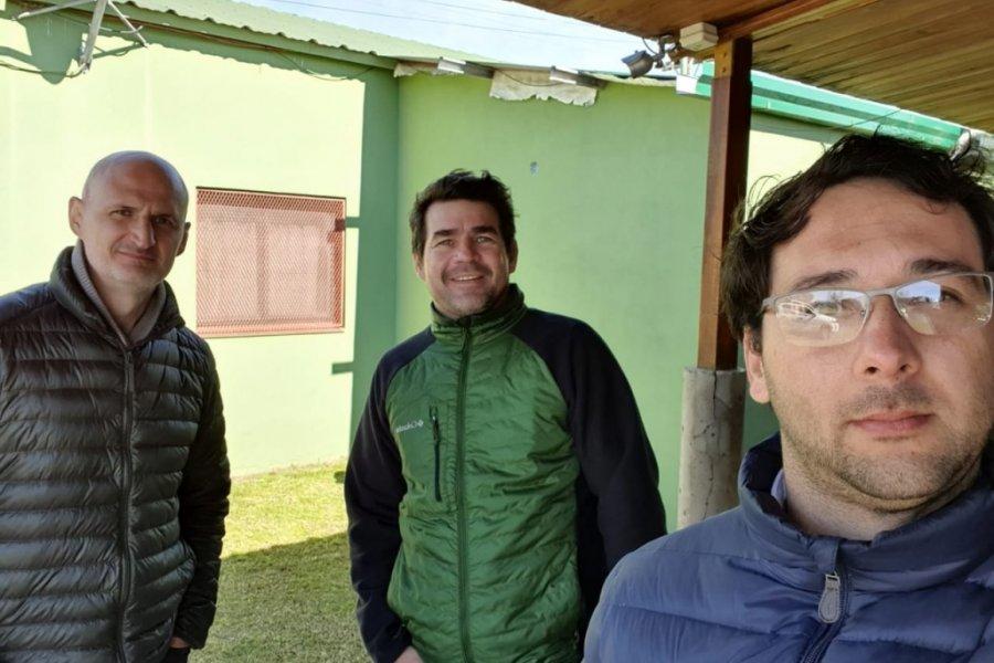 Corrientes: Prestadores de servicios de la provincia acondicionan sus establecimientos turísticos