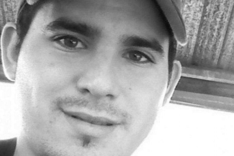 Corrientes: Se cumplen cinco años del asesinato del estudiante Maxi Aquino