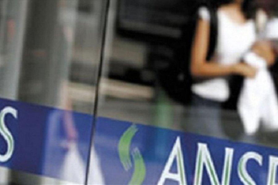 Este martes continúa el pago de jubilaciones y programas de ANSES