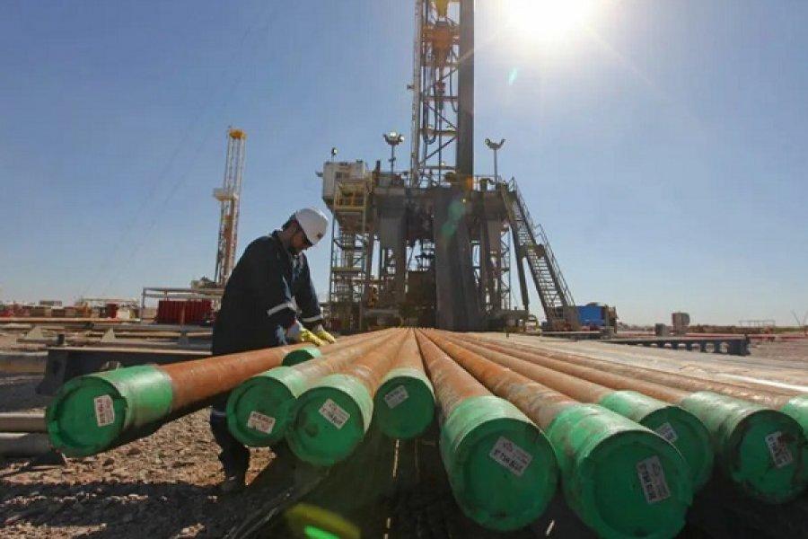 Energía: Tensión entre funcionarios por el futuro de un decreto macrista