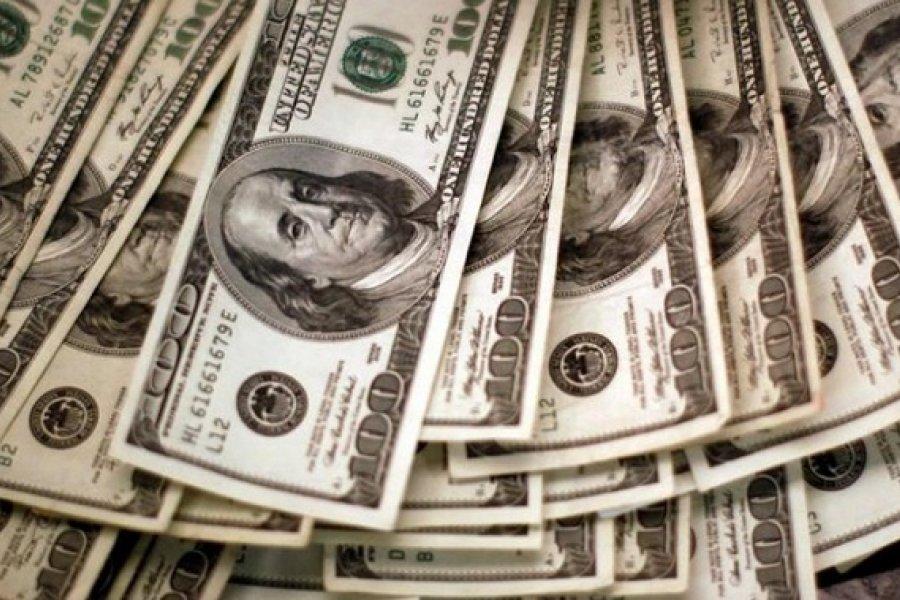 Qué impacto tendrá el acuerdo en las cotizaciones del dólar y en la inflación