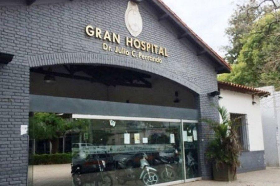 Separaron del cargo a enfermero que abuso de paciente oncológica