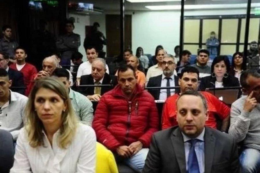 Causa Sapucay: Con tres testimonios se reanuda el juicio de modo virtual