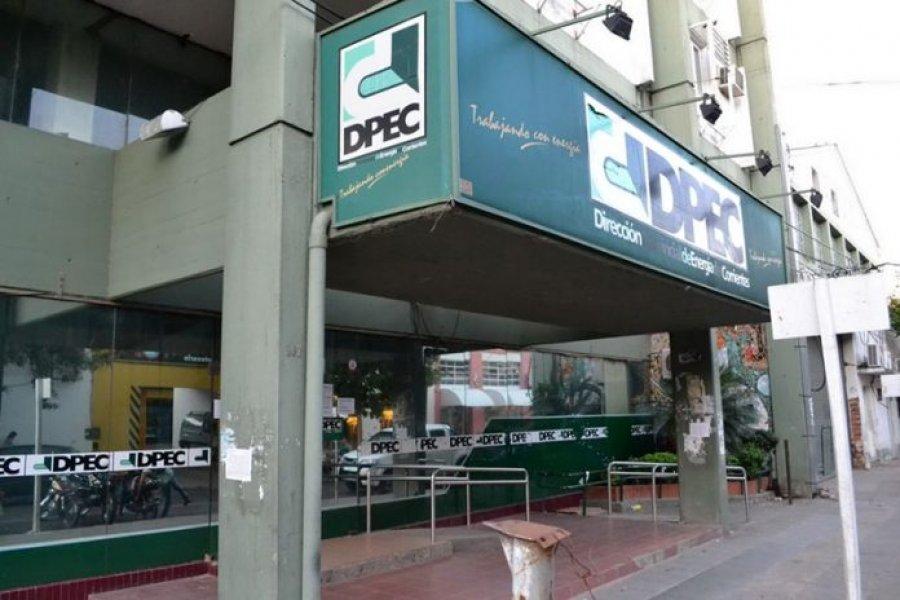 DPEC extiende vencimientos en lugares que regresan a fases anteriores