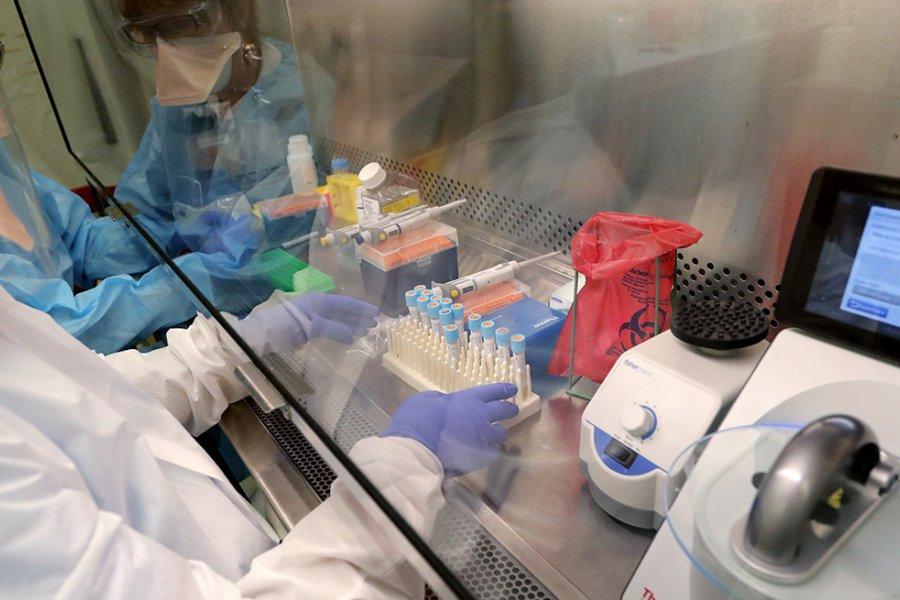 Corrientes registra cuatro casos nuevos de coronavirus: Dos en Capital y dos en Alvear