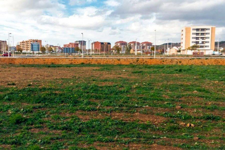 Los detalles del Plan Nacional de Suelo Urbano que lanzó el Gobierno