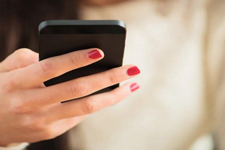 En septiembre vuelven las subas en las tarifas de celular