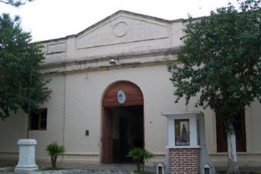 Escándalo en San Roque: Ampliaron la denuncia penal contra el viceintendente