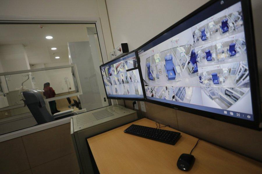 Cinco nuevos casos de Coronavirus en Corrientes: Cuatro en Capital y uno en Libres