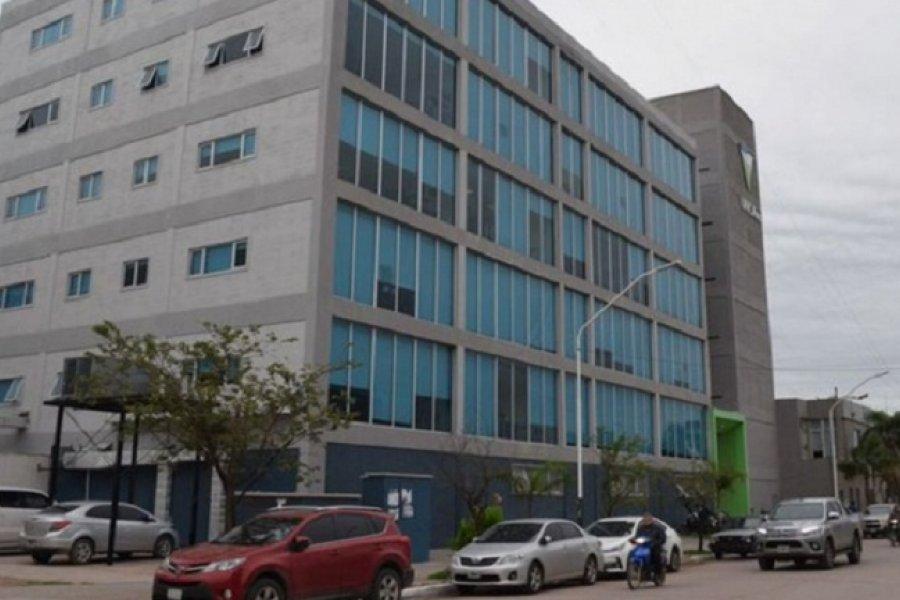 Chaco: Registran otra muerte por coronavirus en Sáenz Peña