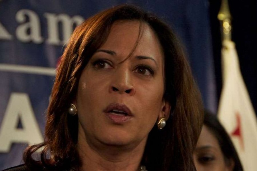 Joe Biden elige candidata proaborto para vicepresidencia de Estados Unidos