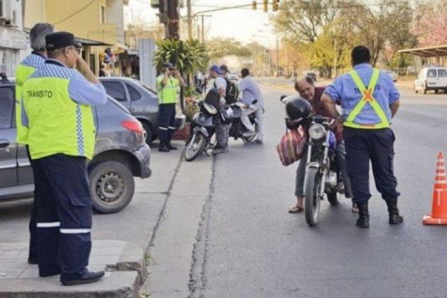 Municipales temen perder su trabajo ante una insólita resolución