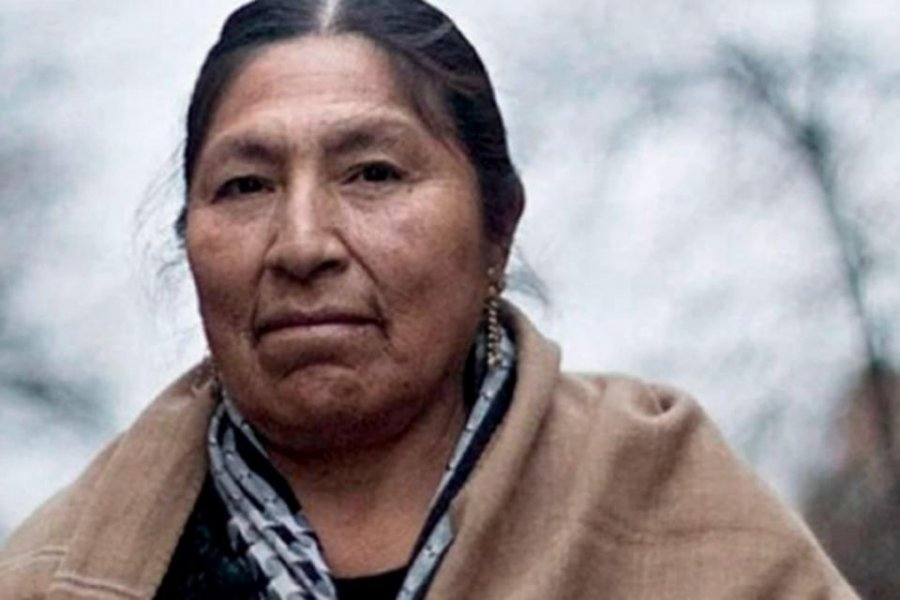 Murió la hermana de Evo Morales por coronavirus